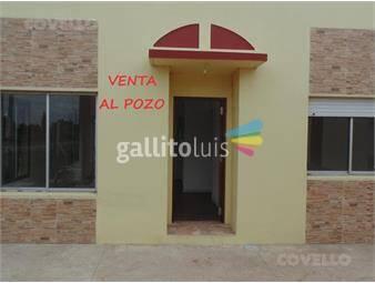 https://www.gallito.com.uy/al-pozo-ph-casa-de-dos-habitaciones-financiacion-inmuebles-19364153