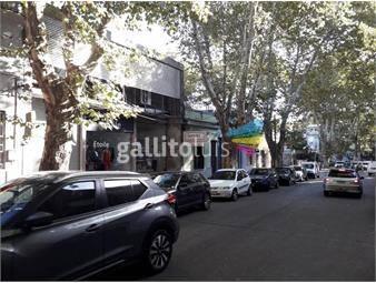 https://www.gallito.com.uy/venta-tres-locales-juntos-con-renta-zona-mayorista-inmuebles-19371176