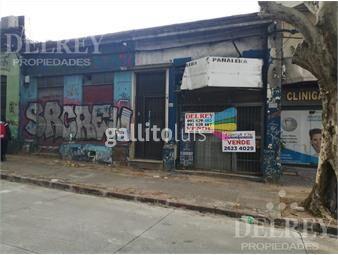 https://www.gallito.com.uy/venta-terreno-pocitos-delrey-propiedades-inmuebles-18423696