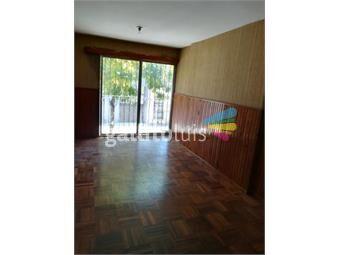 https://www.gallito.com.uy/apartamento-tres-cruces-inmuebles-19195832