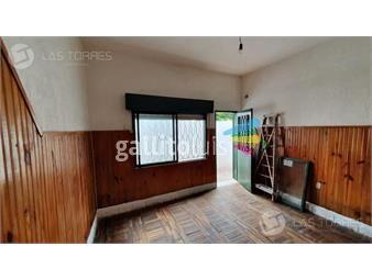 https://www.gallito.com.uy/con-renta-planta-baja-con-azotea-exclusiva-parrillero-si-inmuebles-19260248