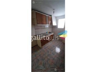 https://www.gallito.com.uy/casa-la-comercial-sin-gastos-comunes-parrillero-2-pla-inmuebles-19261233