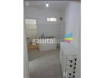 https://www.gallito.com.uy/apartamento-pocitos-con-patio-gc-2000-locomocion-inmuebles-19261273