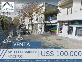 https://www.gallito.com.uy/apartamento-pocitos-inmuebles-18355167