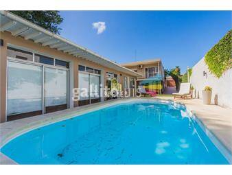 https://www.gallito.com.uy/alquiler-casa-punta-gorda-5-dormitorios-350m2-piscina-inmuebles-19372346