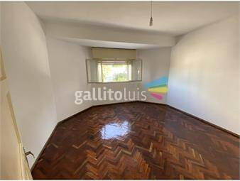 https://www.gallito.com.uy/alquilo-apartamento-de-3-dormitorios-en-pocitos-nuevo-inmuebles-19308467