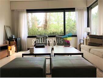 https://www.gallito.com.uy/san-nicolas-venta-3-dormitorios-barrio-privado-inmuebles-19377854