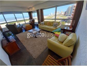 https://www.gallito.com.uy/apartamento-en-alquiler-anual-2-dormitorios-rambla-inmuebles-19377871