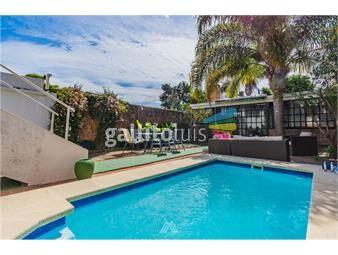 https://www.gallito.com.uy/venta-de-casa-en-el-prado-con-piscina-inmuebles-18800626