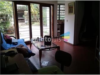 https://www.gallito.com.uy/amplia-casa-a-pasos-de-avenidas-servicios-inmuebles-18266002