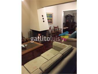 https://www.gallito.com.uy/muy-buena-y-amplia-casa-inmuebles-18266088