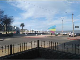https://www.gallito.com.uy/gran-local-esquina-con-vista-desde-la-rambla-inmuebles-18266102