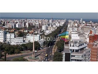 https://www.gallito.com.uy/vista-panoramica-desde-todos-los-ambientes-inmuebles-18266106