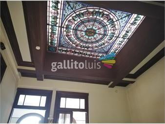 https://www.gallito.com.uy/excelente-propiedad-ubicada-en-el-corazon-del-centro-inmuebles-18266113