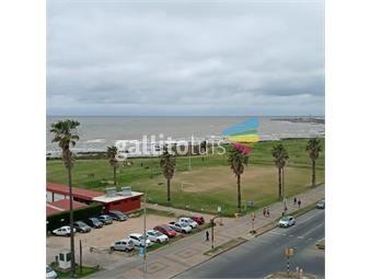 https://www.gallito.com.uy/frente-al-mar-inmuebles-18409003