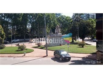 https://www.gallito.com.uy/mucho-sol-vista-despejada-con-patio-de-24m2-inmuebles-18554042