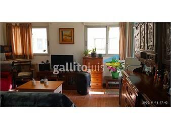 https://www.gallito.com.uy/muy-lindo-y-comodo-apartamento-en-edificio-de-categoria-inmuebles-18600165