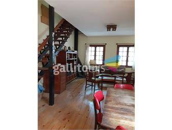 https://www.gallito.com.uy/casa-con-patio-con-posibilidades-de-agrandar-inmuebles-18684194