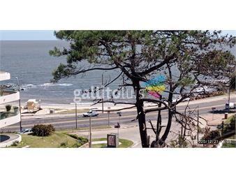 https://www.gallito.com.uy/espectacular-y-exclusivo-apartamento-con-gran-vista-al-mar-inmuebles-18803595