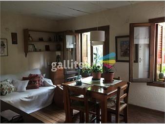 https://www.gallito.com.uy/a-poco-de-la-rambla-servicios-del-centro-inmuebles-18266041