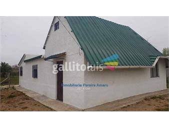 https://www.gallito.com.uy/venta-casa-2-dormitorios-toledo-inmuebles-19240422