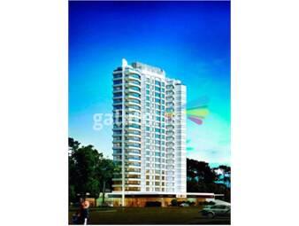 https://www.gallito.com.uy/apartamento-piso-16-estrenar-con-vista-al-mar-inmuebles-18979441