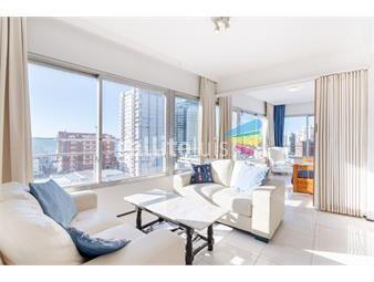 https://www.gallito.com.uy/venta-apartamento-2-dormitorios-excelente-vista-inmuebles-19377970
