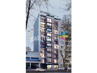 https://www.gallito.com.uy/move-centro-1-dorm-u803-inmuebles-19377974