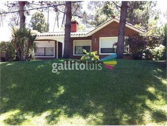 https://www.gallito.com.uy/venta-de-casa-en-pinares-punta-del-este-3-dormitorios-inmuebles-18649527