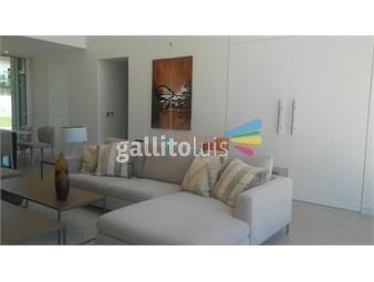 https://www.gallito.com.uy/mansa-residencia-ubicada-en-exclusivo-barrio-privado-4-dorm-inmuebles-18392131