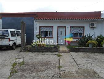 https://www.gallito.com.uy/venta-casas-atahualpa-4-dormitorios-inmuebles-18417986