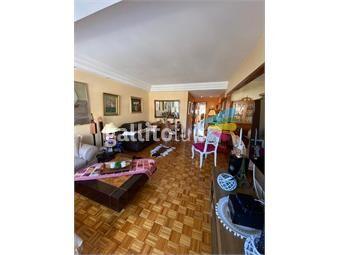 https://www.gallito.com.uy/casatroja-venta-apto-3-dormitorios-en-punta-carretas-inmuebles-19378237