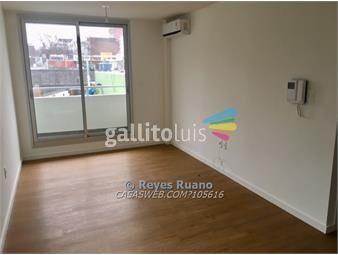 https://www.gallito.com.uy/alquiler-apartamento-1-dormitorio-con-garage-palermo-inmuebles-18916480
