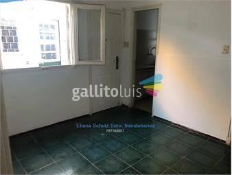 https://www.gallito.com.uy/alquiler-apartamento-2-dormitorios-interior-brazo-oriental-inmuebles-19378509
