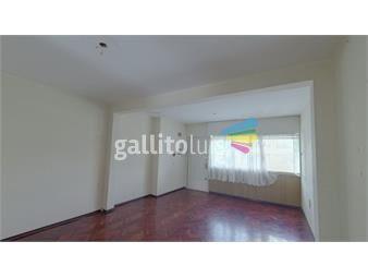 https://www.gallito.com.uy/casa-prado-2-dormitorios-y-garage-inmuebles-19378668