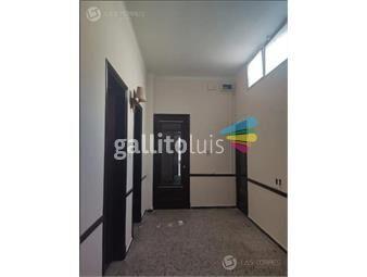 https://www.gallito.com.uy/casa-buceo-sin-gastos-comunes-patio-con-parrilero-inmuebles-19379142