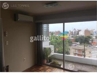 https://www.gallito.com.uy/apartamento-pocitos-piso-alto-balcon-gc-4300-tza-l-inmuebles-19261425