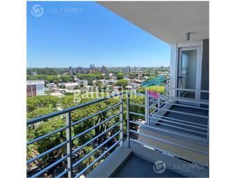 https://www.gallito.com.uy/apartamento-la-blanqueada-estrena-varias-unidades-gc-inmuebles-19379136