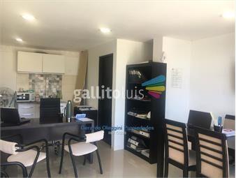 https://www.gallito.com.uy/alquiler-monoabiente-shangrila-sur-sobre-calle-principal-inmuebles-19379496