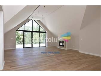 https://www.gallito.com.uy/venta-alquiler-apartamento-carrasco-3-dormitorios-servicio-inmuebles-19379666
