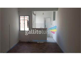 https://www.gallito.com.uy/monoambiente-en-el-cordon-inmuebles-19379699