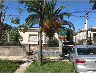 https://www.gallito.com.uy/casa-y-apartamento-jardines-del-hipodromo-inmuebles-19379703