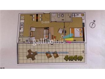 https://www.gallito.com.uy/venta-apartamento-piso-alto-muy-buena-vista-y-terreza-inmuebles-18505131