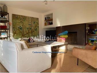 https://www.gallito.com.uy/venta-casa-barra-de-carrasco-inmuebles-19048415