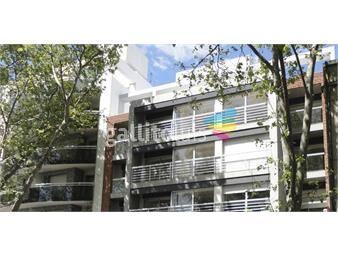 https://www.gallito.com.uy/venta-monoambiente-parque-batlle-inmuebles-19379771