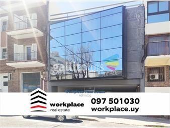 https://www.gallito.com.uy/edificio-de-oficinas-exclusivo-parque-rodo-alquiler-inmuebles-15330782