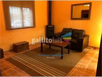 https://www.gallito.com.uy/vendo-casa-de-2-dormitorios-en-buceo-inmuebles-19049970