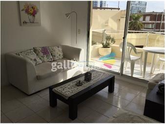 https://www.gallito.com.uy/impecable-1-dormitorio-y-medio-inmuebles-16511068