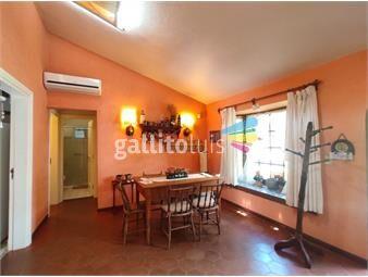 https://www.gallito.com.uy/casa-en-brava-3-dormitorios-inmuebles-17597977