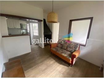 https://www.gallito.com.uy/alquiler-apartamento-1-dormitorio-punta-carretas-inmuebles-19380174